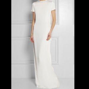 Lanvin Dresses   Wedding Gown   Poshmark